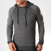 /achat-sweats-capuche/blend-sweat-capuche-20709063-gris-chine-197083.html