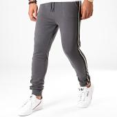 /achat-pantalons-joggings/blend-pantalon-jogging-a-bandes-20709024-gris-anthracite-197087.html