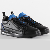 /achat-baskets-basses/cash-money-baskets-cms97-stock-maximus-black-bleu-roi-197036.html