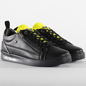 /achat-baskets-basses/cash-money-baskets-cms97-stock-maximus-black-yellow-197041.html