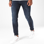 /achat-jeans/cash-money-jean-slim-5001-bleu-brut-197053.html