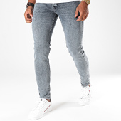 /achat-jeans/cash-money-jean-slim-5001-gris-chine-197055.html
