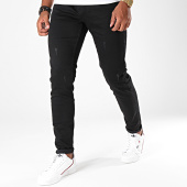 /achat-jeans/cash-money-jean-slim-5001-noir-197057.html