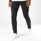 /achat-jeans/cash-money-jean-slim-5001-noir-197059.html