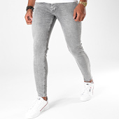 /achat-jeans/cash-money-jean-slim-5010-gris-chine-197061.html