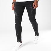 /achat-jeans/cash-money-jean-skinny-5002-noir-197064.html