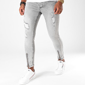 /achat-jeans/cash-money-jean-skinny-5002-gris-chine-197065.html