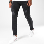 /achat-jeans/cash-money-jean-slim-5004-noir-197068.html