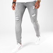 /achat-jeans/cash-money-jean-slim-5004-gris-chine-197070.html