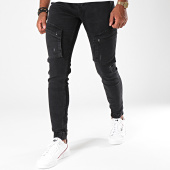 /achat-jogger-pants/cash-money-jogger-pant-jean-slim-5006-noir-197072.html