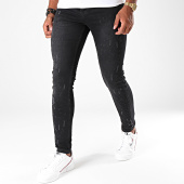 /achat-jeans/cash-money-jean-skinny-5000-noir-197075.html