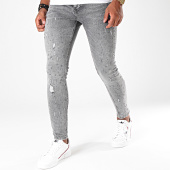 /achat-jeans/cash-money-jean-skinny-5000-gris-chine-197077.html