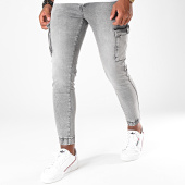 /achat-jogger-pants/cash-money-jogger-pant-jean-slim-5005-gris-clair-chine-197079.html