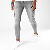 /achat-jogger-pants/cash-money-jogger-pant-jean-slim-5005-gris-chine-197080.html