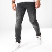 /achat-jeans/classic-series-jean-slim-230-noir-197127.html