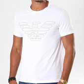 /achat-t-shirts/emporio-armani-tee-shirt-111019-9a578-blanc-197131.html