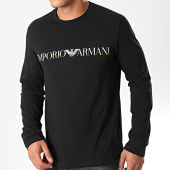 /achat-t-shirts-manches-longues/emporio-armani-tee-shirt-manches-longues-111653-9a516-noir-197132.html