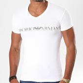 /achat-t-shirts/emporio-armani-tee-shirt-col-v-110810-9a516-blanc-197162.html
