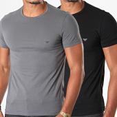 /achat-t-shirts/emporio-armani-lot-de-2-tee-shirts-111267-9a722-noir-gris-souris-197171.html
