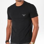 /achat-t-shirts/emporio-armani-tee-shirt-110853-9a524-noir-197179.html