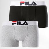 /achat-boxers/fila-lot-de-2-boxers-fu5042-noir-gris-chine-197048.html