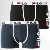 /achat-boxers/fila-lot-de-2-boxers-f5040-noir-bleu-marine-197081.html