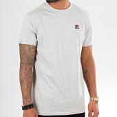 /achat-t-shirts/fila-tee-shirt-seamus-682393-gris-chine-197090.html