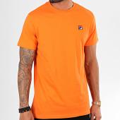 /achat-t-shirts/fila-tee-shirt-seamus-682393-orange-197092.html