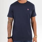 /achat-t-shirts/fila-tee-shirt-seamus-682393-bleu-marine-197094.html