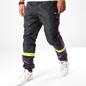 /achat-pantalons-joggings/fila-pantalon-jogging-a-bandes-reign-noir-197098.html