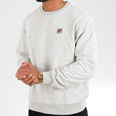 /achat-sweats-col-rond-crewneck/fila-sweat-crewneck-hector-687457-gris-chine-197102.html