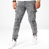 /achat-jogger-pants/indicode-jeans-jogger-pant-jean-halfway-65-128-gris-anthracite-chine-197141.html