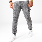 /achat-jogger-pants/indicode-jeans-jogger-pant-jean-halfway-65-128-gris-chine-197142.html