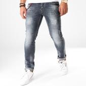 /achat-jeans/john-h-jean-slim-l8846-bleu-denim-197021.html