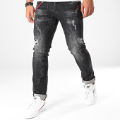 /achat-jeans/john-h-jean-slim-l8856-gris-anthracite-197022.html