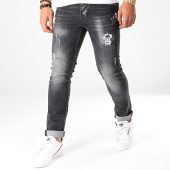 /achat-jeans/john-h-jean-slim-l8860-gris-anthracite-197023.html