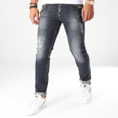 /achat-jeans/john-h-jean-slim-l8843-bleu-denim-197024.html