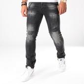/achat-jeans/john-h-jean-slim-l8862-gris-anthracite-197026.html