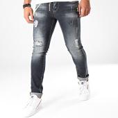 /achat-jeans/john-h-jean-slim-l8851-bleu-denim-197027.html