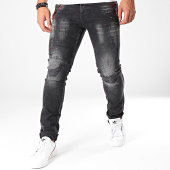 /achat-jeans/john-h-jean-slim-l8847-gris-anthracite-197028.html
