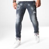 /achat-jeans/john-h-jean-slim-l8842-bleu-denim-197029.html