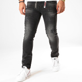 /achat-jeans/john-h-jean-slim-l8863-gris-anthracite-197030.html