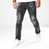 /achat-jeans/john-h-jean-slim-l8849-gris-anthracite-197033.html