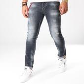 /achat-jeans/john-h-jean-slim-l8844-bleu-denim-197034.html
