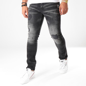 /achat-jeans/john-h-jean-slim-l8848-gris-anthracite-197037.html