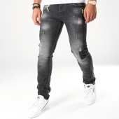 /achat-jeans/john-h-jean-slim-l8855-gris-anthracite-197038.html
