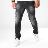 /achat-jeans/john-h-jean-slim-l8858-noir-197039.html
