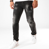 /achat-jeans/john-h-jean-slim-l8857-gris-anthracite-197066.html