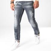 /achat-jeans/john-h-jean-slim-l8845-bleu-denim-197067.html