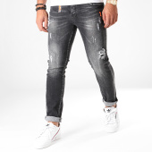 /achat-jeans/john-h-jean-slim-l8859-gris-anthracite-197069.html